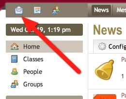 edu2014copy2-2011-10-17-23-03.jpg
