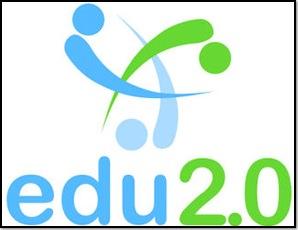 edu2016-2011-10-17-23-03.jpg