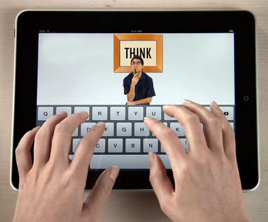 ipad-typing-finished-2011-10-10-07-24.jpg