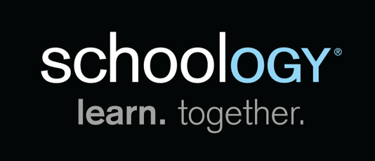 schoology_logo_black-2011-10-30-13-09.png