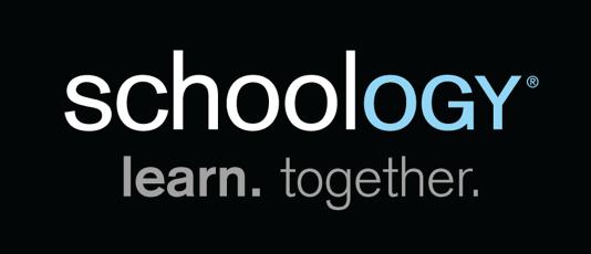 schoology_logo_black-2011-10-30-13-09.png