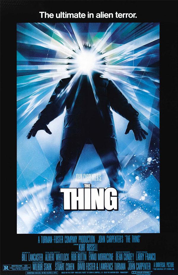 5-the-thing.jpg