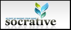 socrative003-2012-02-6-22-564.png