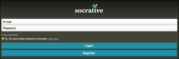 socrative004-2012-02-6-22-562.png