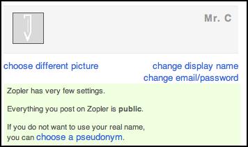 zopler0016-2012-03-20-00-22.png