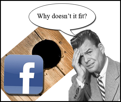 facebook-hole-2012-04-17-13-36.png