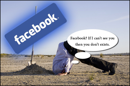 facebook-in-sand-2012-05-3-07-52.png