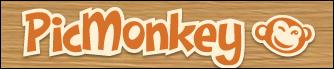 picmonkey00-2012-05-28-09-031.png