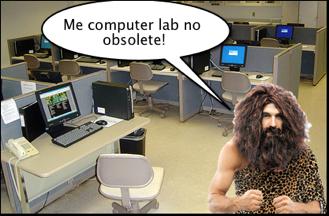 computer_labandcaveman-2012-08-15-21-111.png