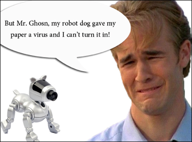 dog-ate-hw-2012-08-12-08-16.png