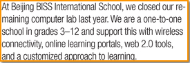 lab02-2012-08-15-21-111.png