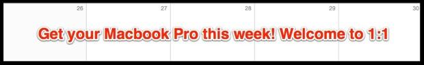 wpid-calendar-2012-09-2-21-451.jpg