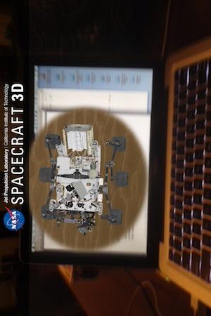wpid-img_1696-2012-08-26-22-46.jpg