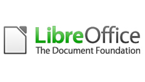 wpid-libreoffice-2012-09-2-21-45.jpeg