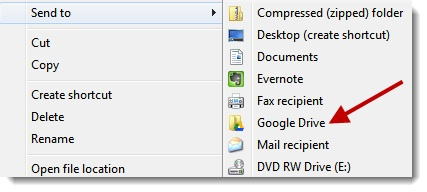 wpid-sendto_google_drivecopy-2012-08-24-19-03.jpg