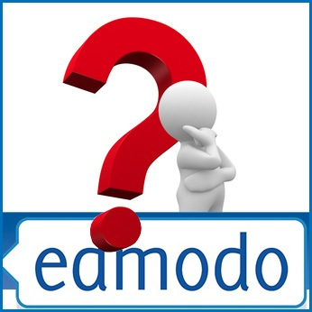 how to use edmodo in the classroom