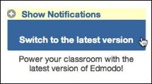 wpid-new_edmodo0-2012-09-7-16-57.jpg