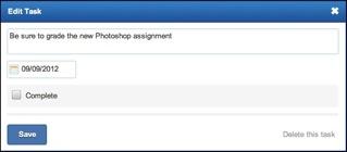 wpid-new_edmodo011-2012-09-7-16-57.jpg