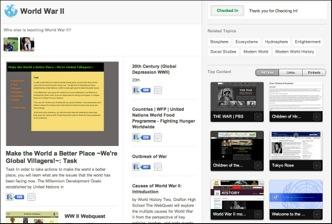 wpid-new_edmodo016-2012-09-7-16-57.jpg
