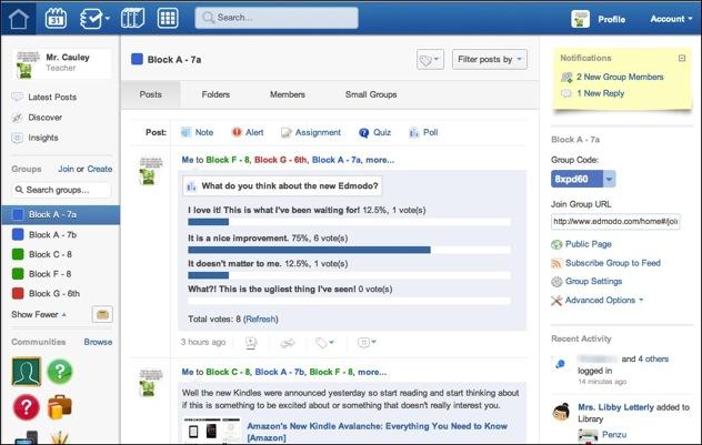 wpid-new_edmodo03-2012-09-7-16-57.jpg