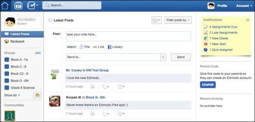 wpid-new_edmodo034-2012-09-7-16-57.jpg