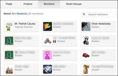 wpid-new_edmodo035-2012-09-7-16-57.jpg