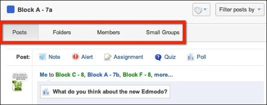 wpid-new_edmodo04-2012-09-7-16-57.jpg