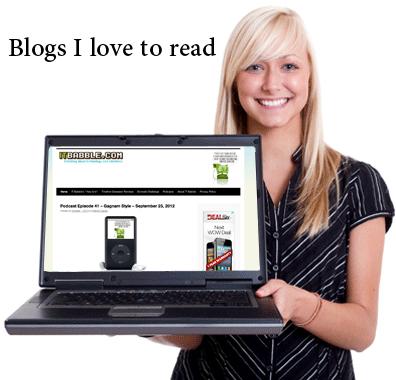 wpid-blogs-i-love-to-read-2012-10-3-07-39.jpg