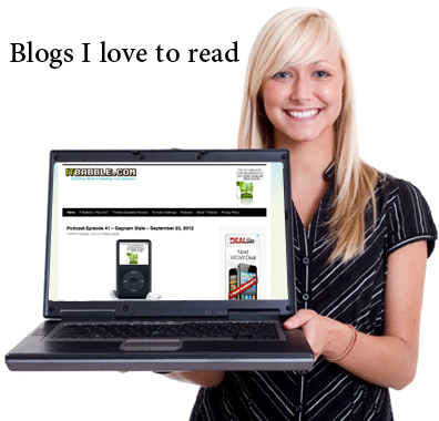 wpid-blogs-i-love-to-read-2012-10-3-07-39.jpg