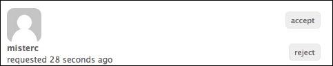 wpid-oneword12-2012-10-17-09-34.jpg