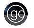 wpid-oneword16-2012-10-17-09-34.jpg