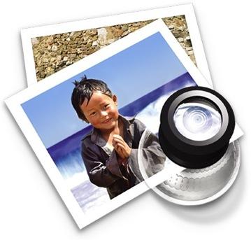 wpid-mac-preview-2012-11-5-12-151.jpeg