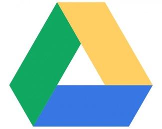 wpid-google_drive_logo_lrg-580x461-2013-01-22-08-24.jpg