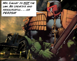 wpid-judge_dredd_wallpaper_01-2013-02-10-14-47.png