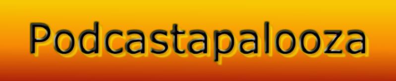 wpid-podcastlogo-2013-02-10-14-47.jpg