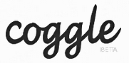 wpid-2coggle-2013-04-24-09-04.png