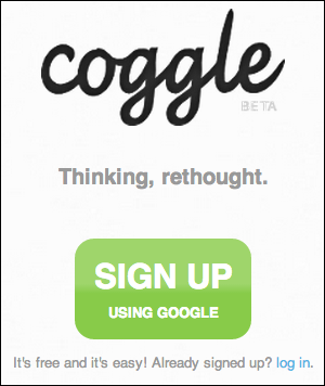 wpid-coggle-2013-04-24-09-04.png