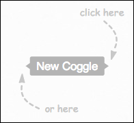 wpid-coggle_013-2013-04-24-09-04.png