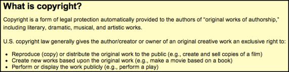 wpid-copyright_0-2013-04-12-10-10.png