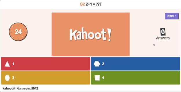 wpid-kahoot_031-2014-04-30-13-56.png