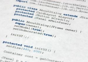 java-code