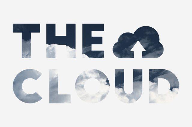 cloud (1)