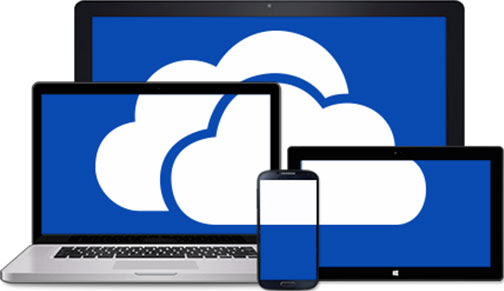 onedrive-apple