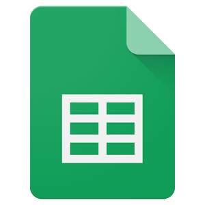 Google Sheets + Query = Hell YEAH! | Technology in the Classroom