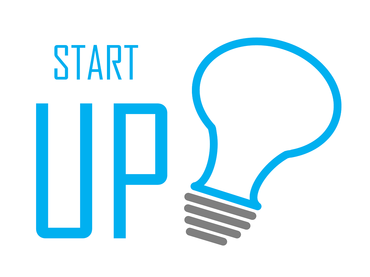 startup-1018514_1280
