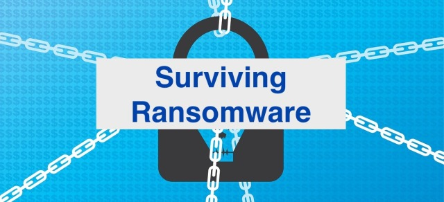 ransomware-3998798_1280